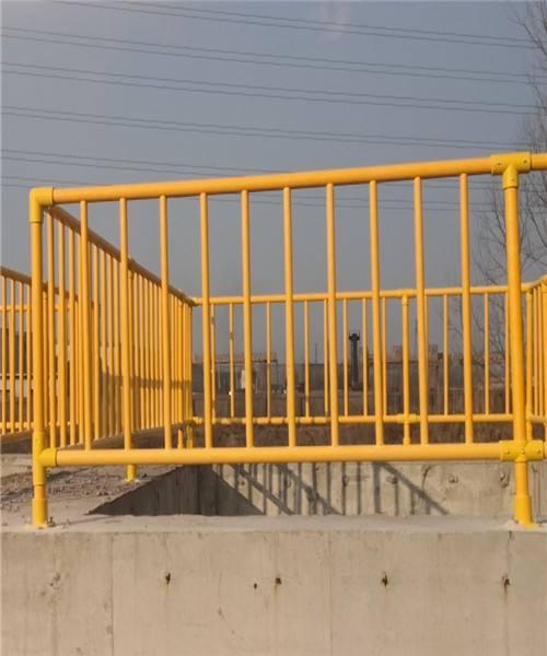 玻璃钢栏杆55直播篮球比赛网